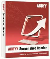 ABBYY Screenshot Reader Full