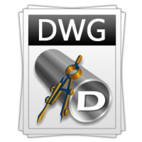 AutoDWG DWGSee Pro DWG Viewer 2009 Concurrent License