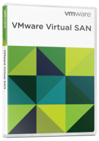 VMware vSAN 7 Advanced for 1 processor
