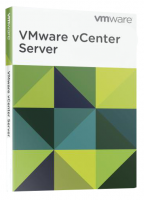 VMware vCenter Server 7 Standard for vSphere 7 (Per Instance)